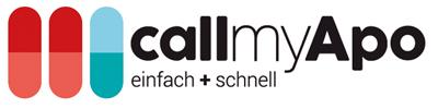 callmyapo_logo